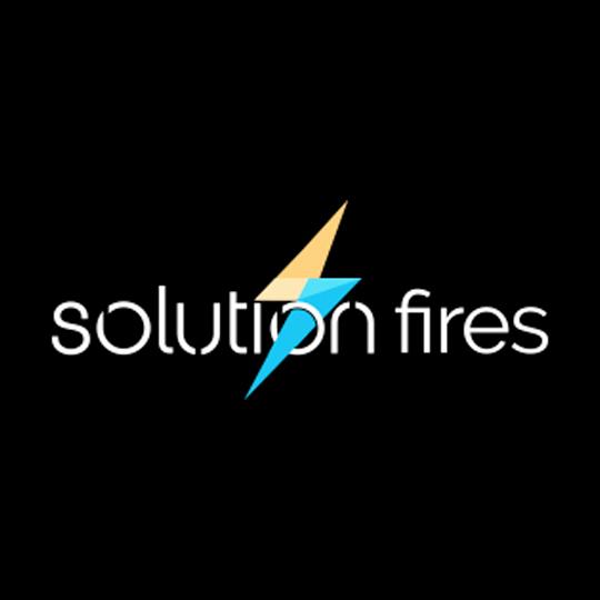 solutionfires